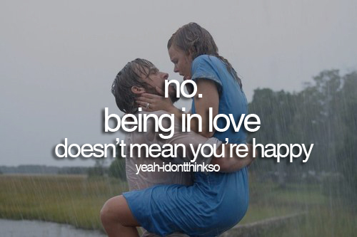 quotes about being happy in a new relationship