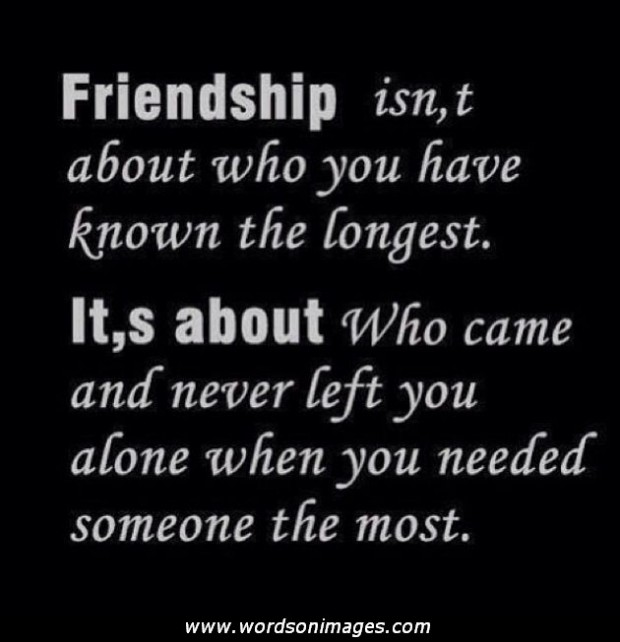 Inspirational Quotes About Friendships: Inspirational Quotes About Friendship Ending. QuotesGram
