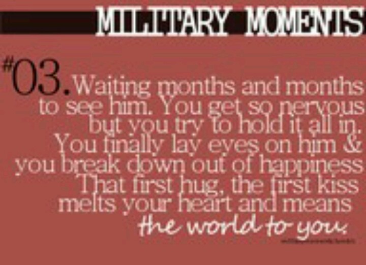 military missing husband quotes quotesgram