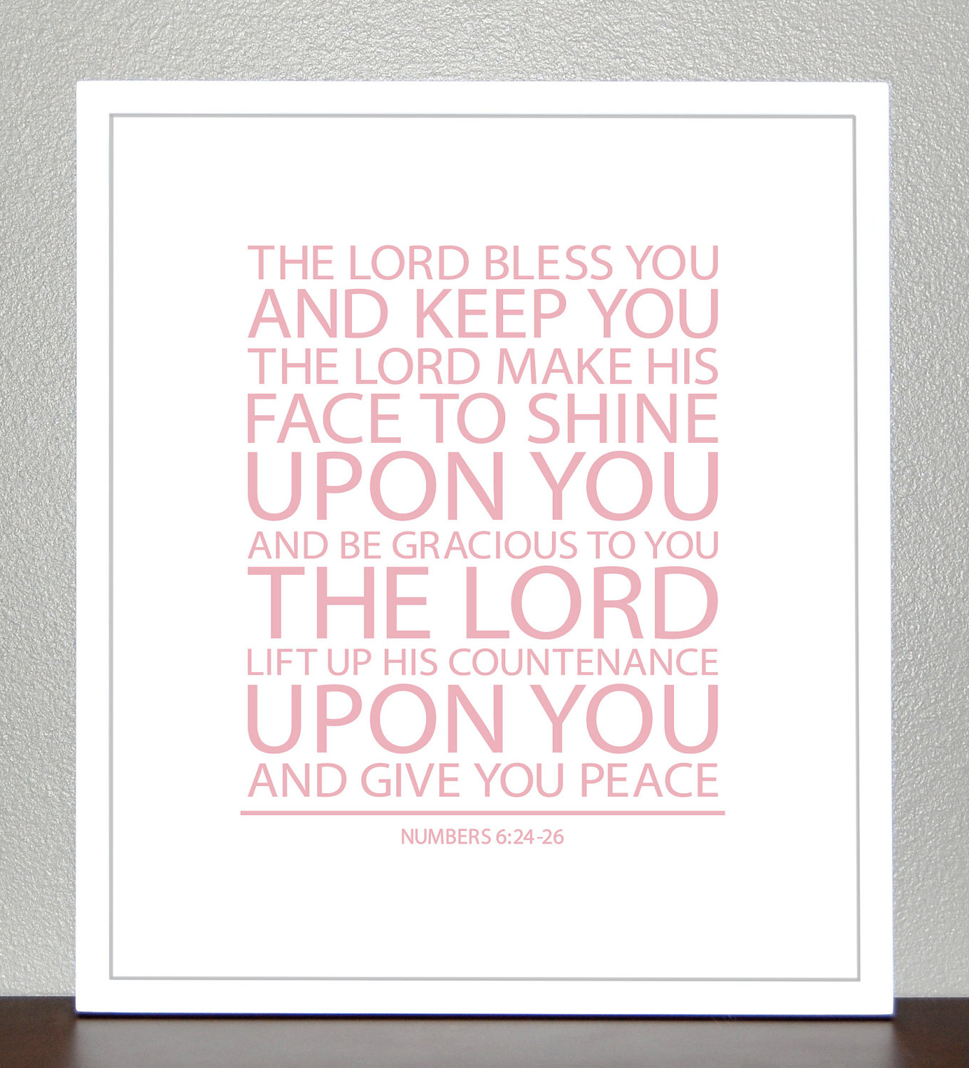Catholic Confirmation Quotes From The Bible: Catholic Baptism Bible Quotes. QuotesGram