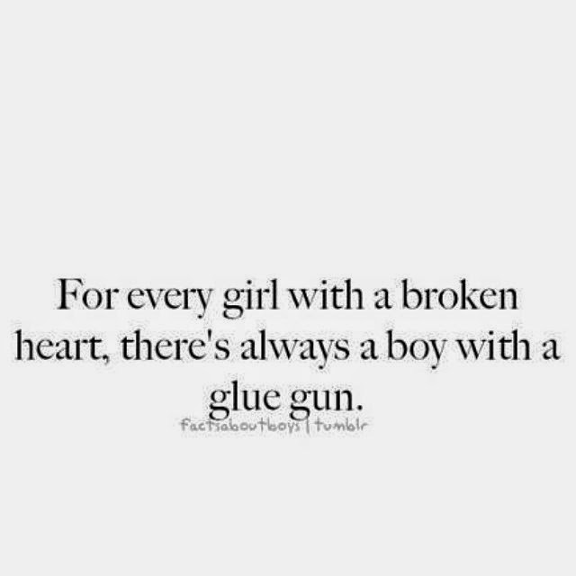 Win Back Love Quotes: Sweet Quotes To Win A Girls Heart. QuotesGram