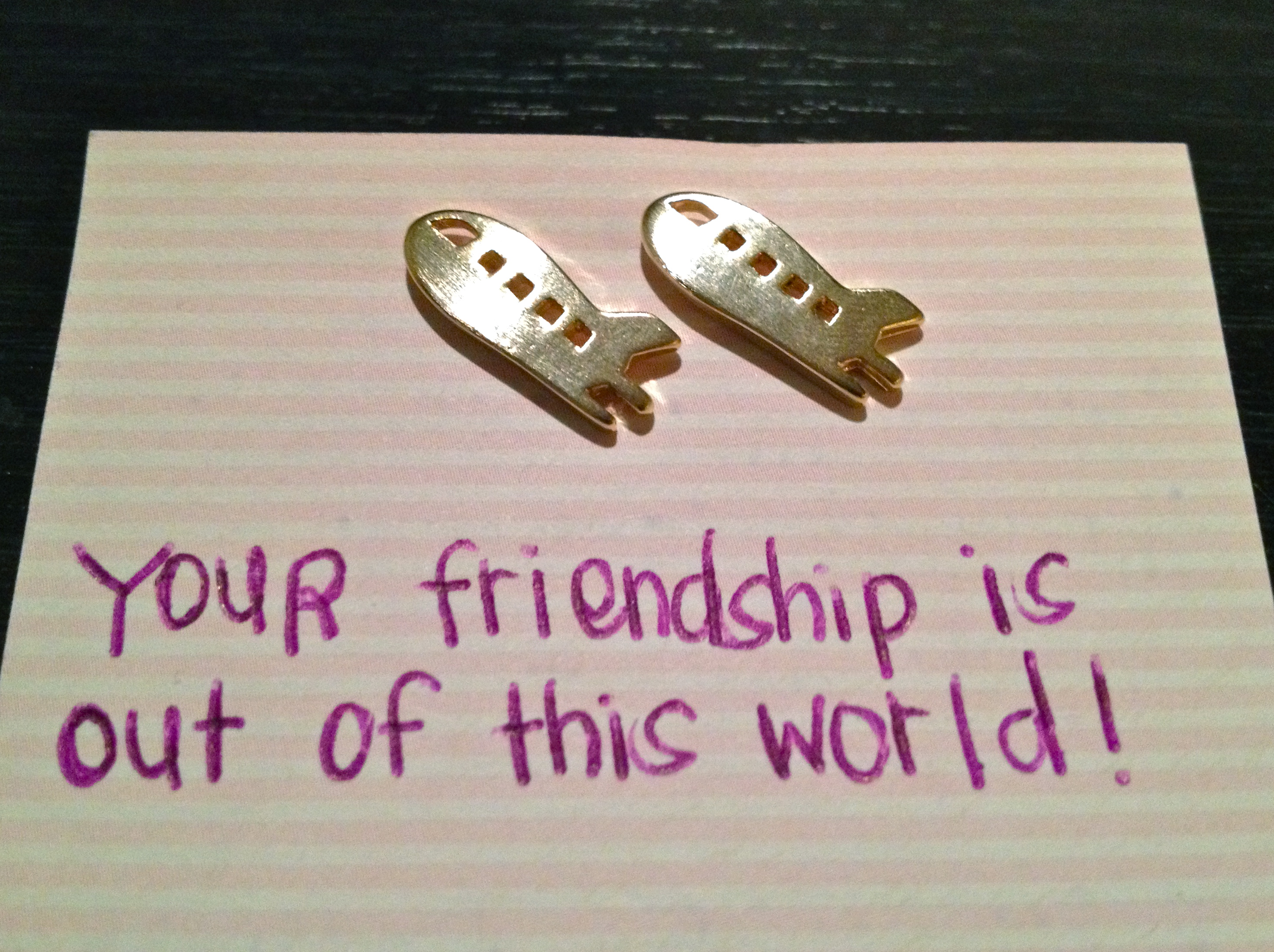 Cheesy Quotes For Best Friend : Cheesy friendship quotes quotesgram