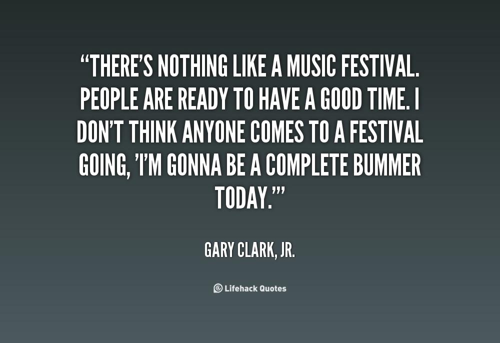 Quotes About Festivals. QuotesGram