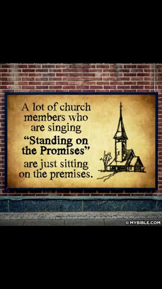 Funny Quotes About Church Folks Quotesgram