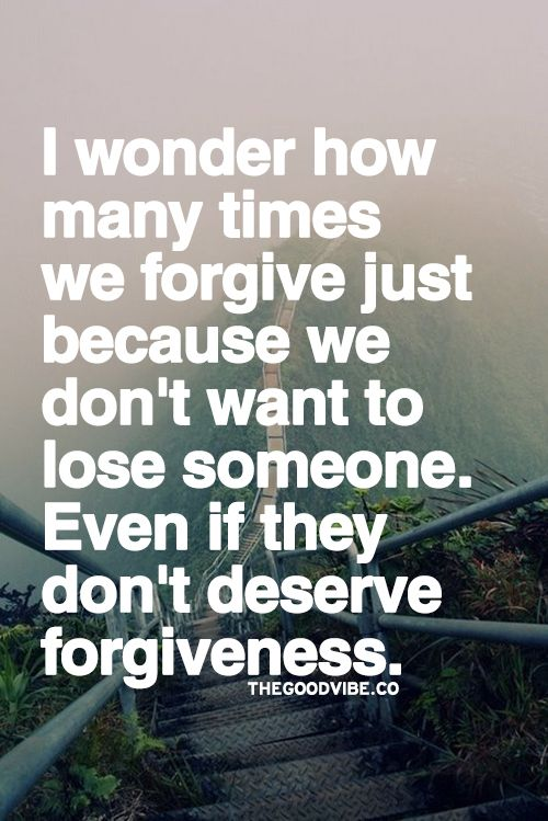 Quotes About True Friends And Forgiveness Forgive Me Quotes Best...