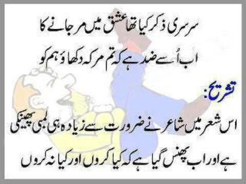 Urdu Share Funny Quotes. QuotesGram