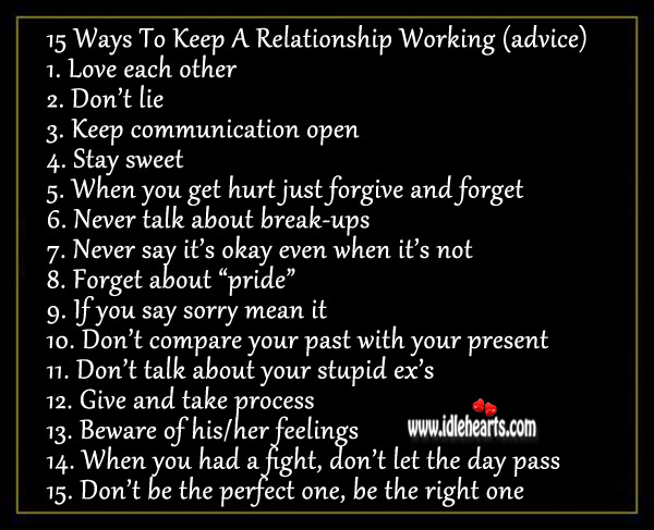 open relationship images and quotes