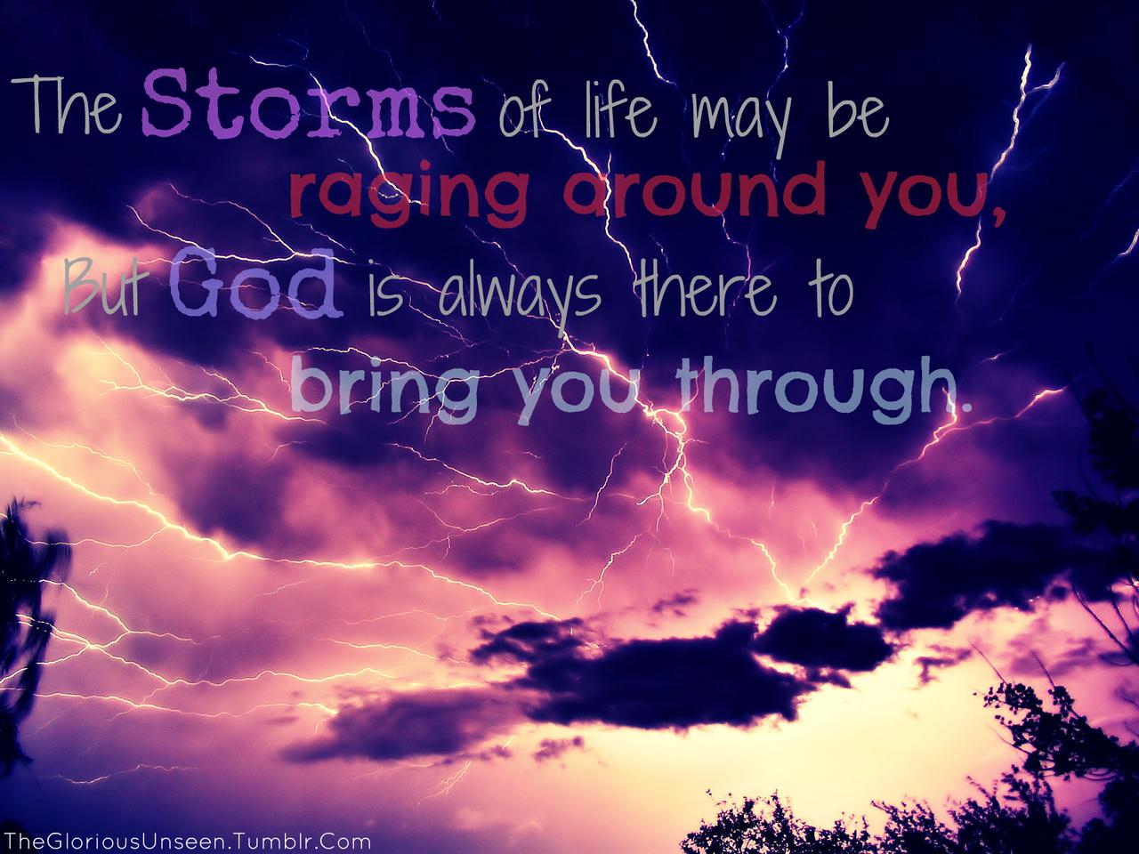 Storm God Quotes. QuotesGram