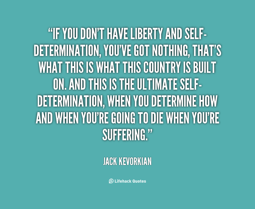 Jack Kevorkian Quotes.... Quotes About Friendship Ending