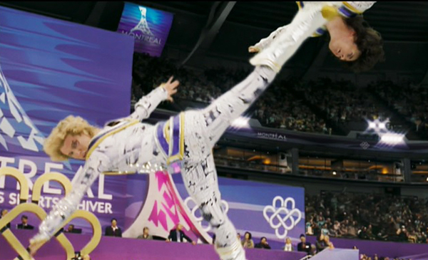 Blades of glory provocative gif
