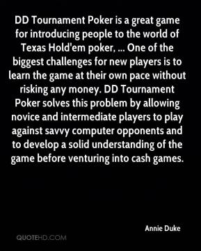 Great gamer quotes