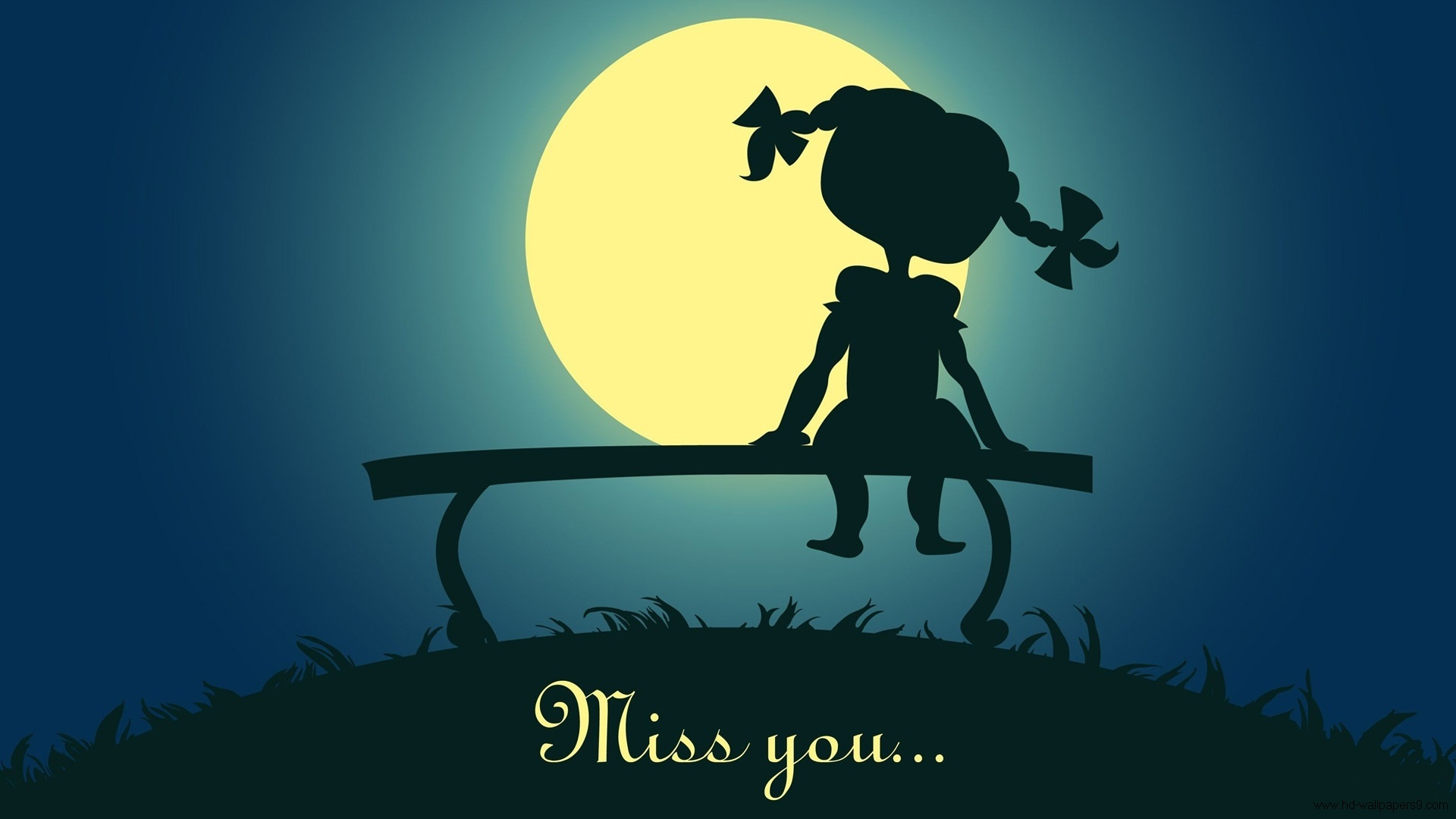 Sad I Miss You Quotes For Friends: Miss You Daughter Quotes. QuotesGram