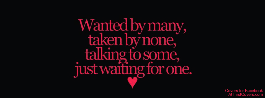 Waiting For The One You Love Quotes: Quotes About Waiting For The One You Love. QuotesGram