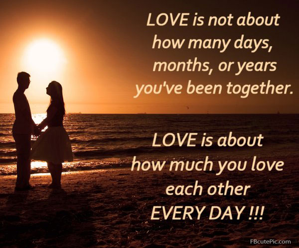 Nice Relationship Quotes. QuotesGram