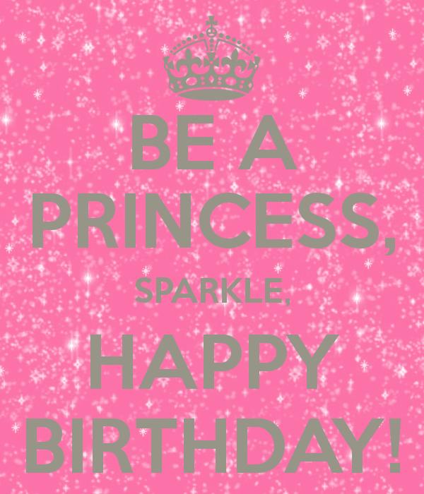 Disney Princess Birthday Quotes. QuotesGram