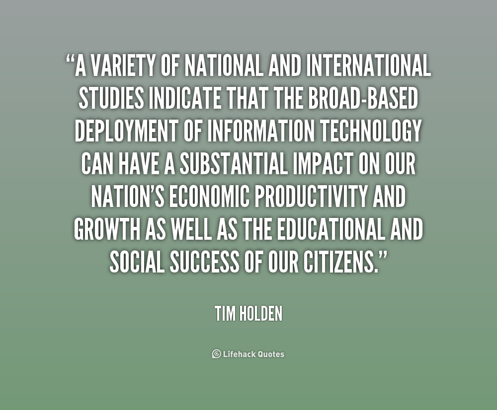 Tim Holden Quotes. QuotesGram