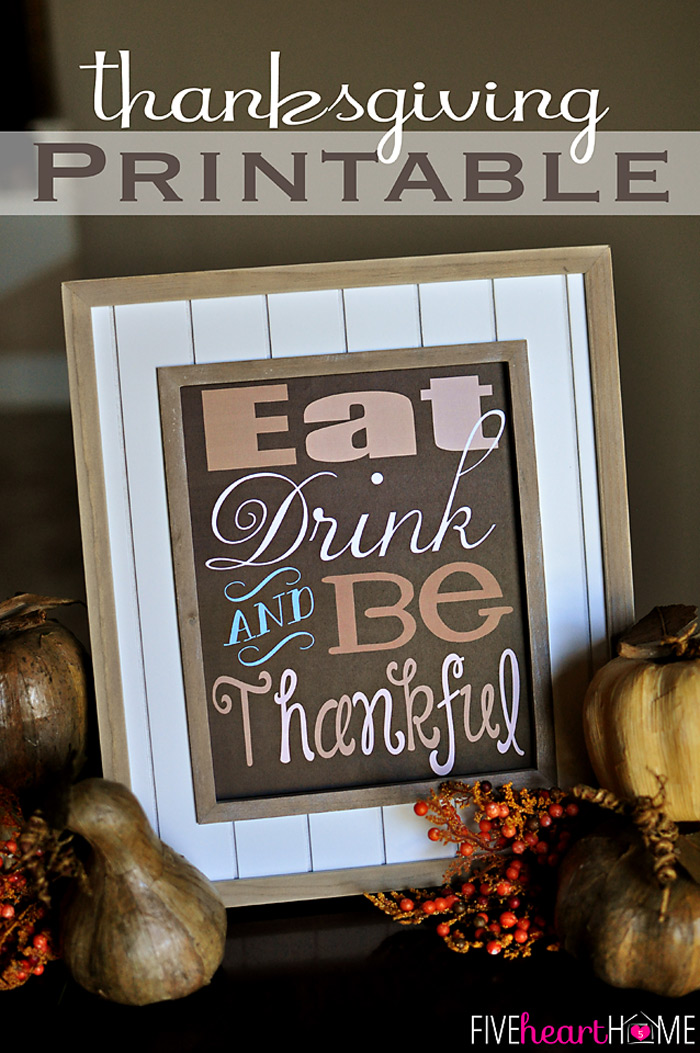 printable quotes thanksgiving  quotesgram