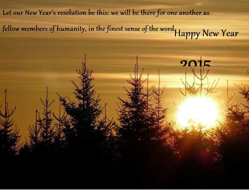 Happy New Year 2015 Motivational Quotes. QuotesGram