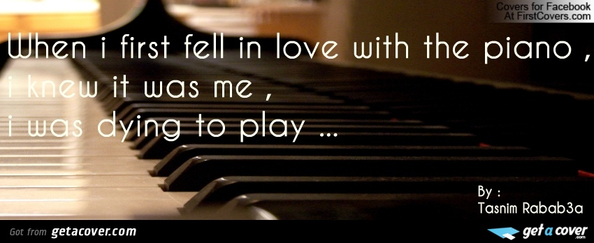 Top 10 Health Benefits of Playing the Piano