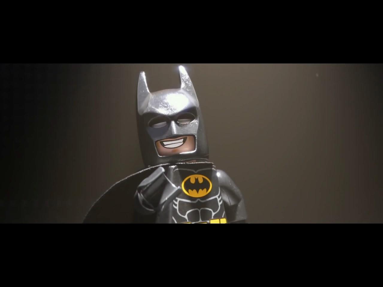 Lego Batman Quotes. QuotesGram