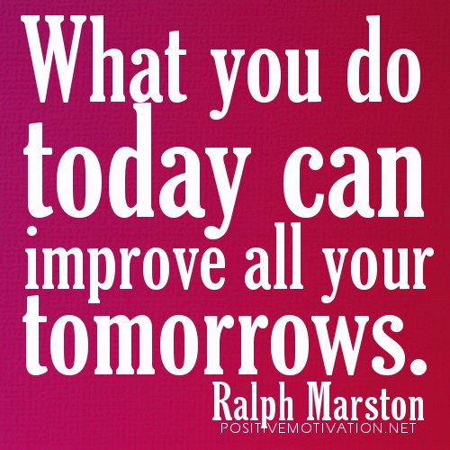 Www Quotes: Friday Workplace Quotes. QuotesGram