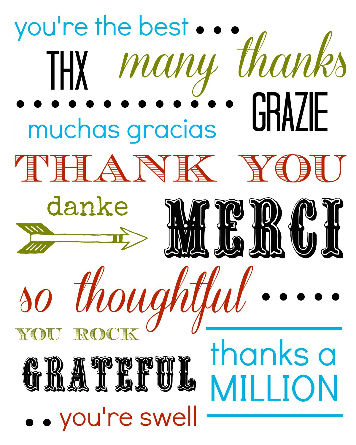 Boss Quotes: Thank You Boss Quotes. QuotesGram
