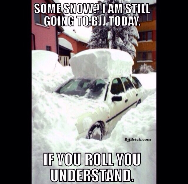 Too Much Snow Quotes. QuotesGram