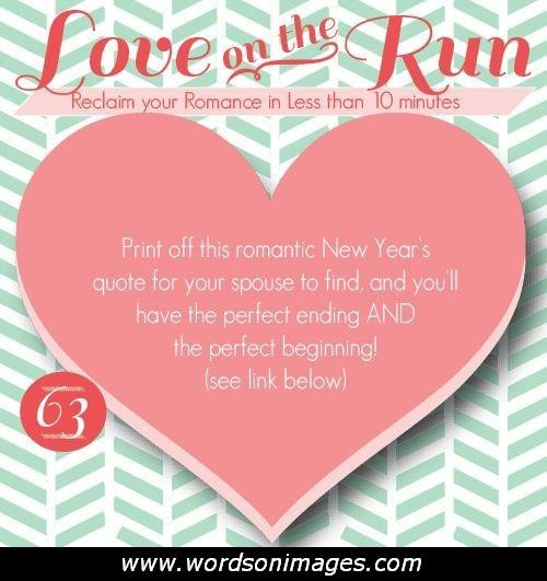 New Years Eve Quotes For Love: Nye Love Quotes. QuotesGram