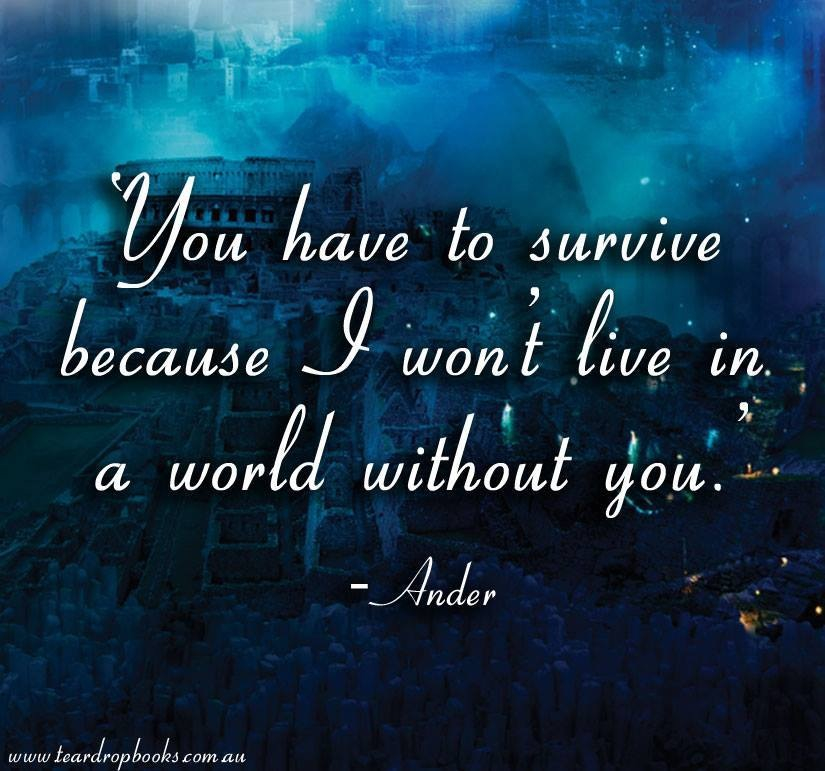 Fallen Angels Book Quotes: Quotes From The Fallen Series. QuotesGram