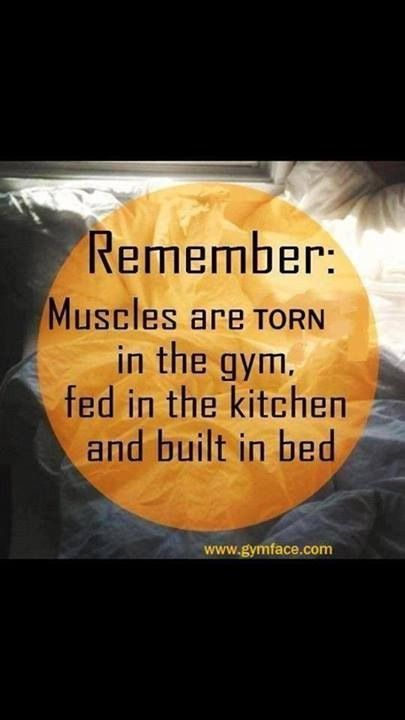 Awesome Fitness Quotes  Quotesgram