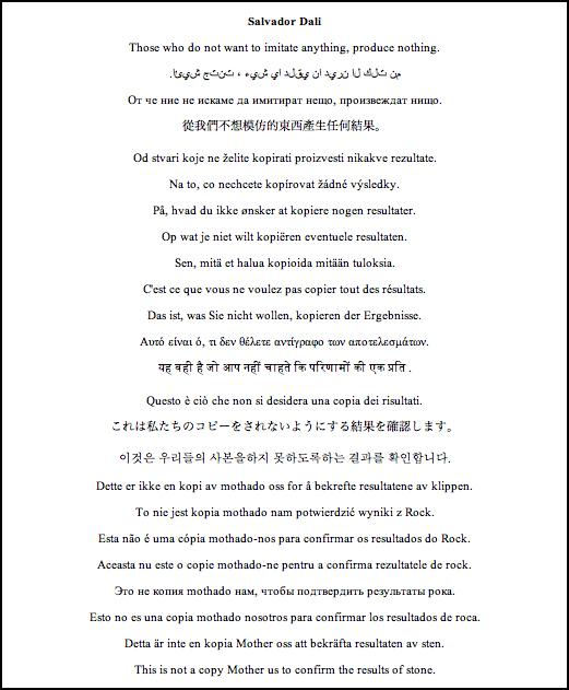 Italian Translation English To Italian: Italian Love Quotes With Translations. QuotesGram