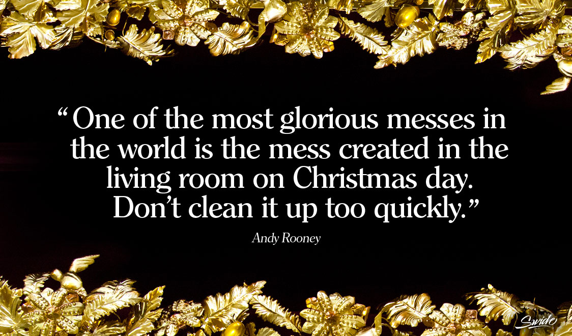 World S Best Christmas Quotes: Beautiful Christmas Quotes. QuotesGram