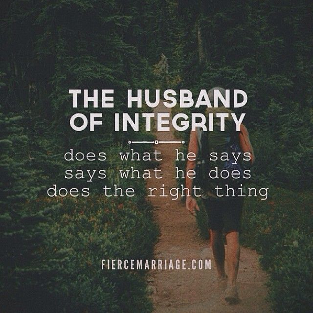 Encouraging Words For Husband Quotes Quotesgram-4365
