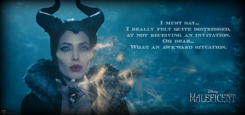 Aurora Auroraatl Being Silly Quotes: Maleficent Quotes About Love. QuotesGram