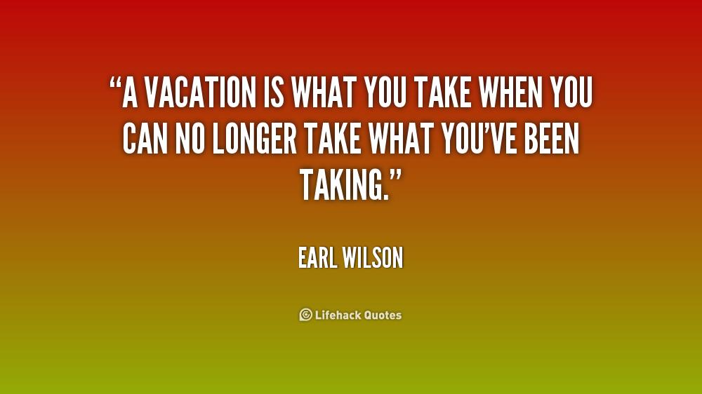 Funny Cabin Quotes Quotesgram