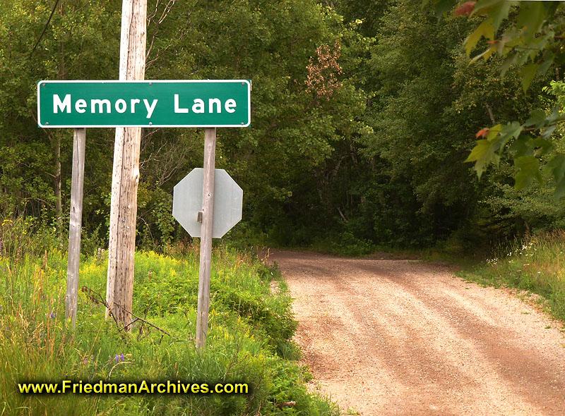 My Childhood Photos: A Walk Down Memory Lane