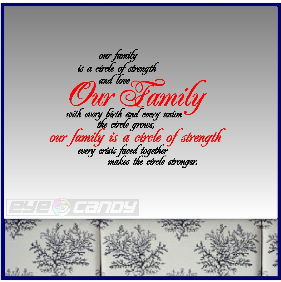 Family Background Quotes. QuotesGram
