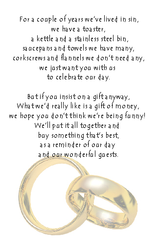 Wedding Gift For Sister Money : Quotes About Asking For Money. QuotesGram