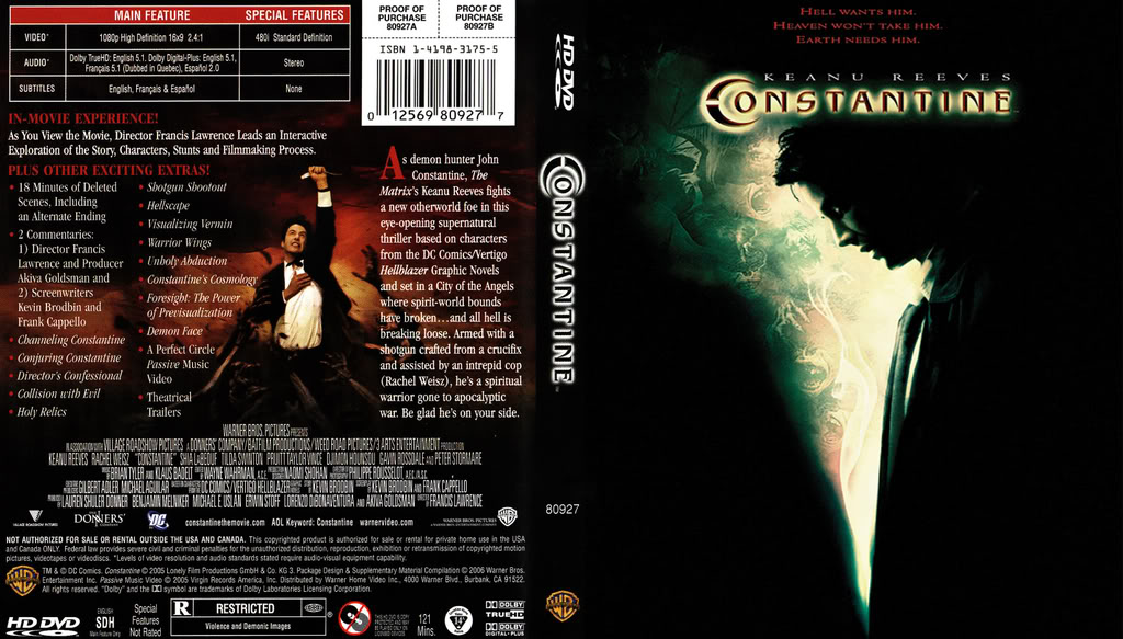 Constantine Movie Quotes Not Welcome Quotesgram. Success Quotes Competition. Quotes For Him On Valentine's Day. Crush Quotes Status. Vince Lombardi Quotes About Strength. Quotes About Love Broken. Morning Quotes For Your Boyfriend. Quotes About Moving On From Depression. Quotes About God Providing Strength