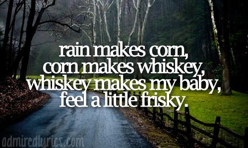 Music Quotes Luke Bryan. QuotesGram
