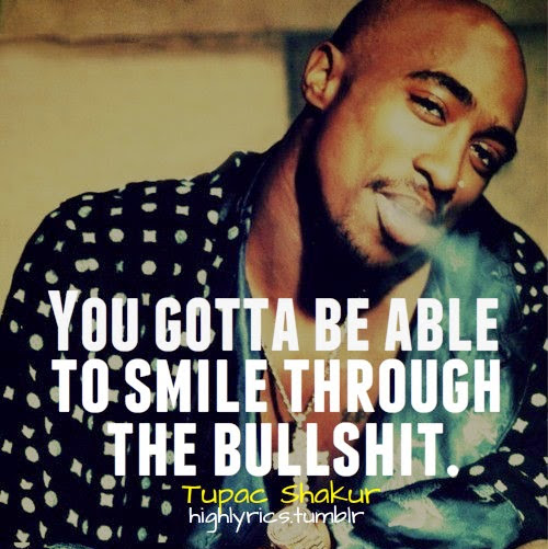 Tupac Quotes On Loyalty: Instagram Tupac Quotes. QuotesGram