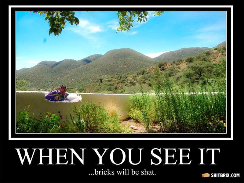 Lake Quotes Humorous. QuotesGram