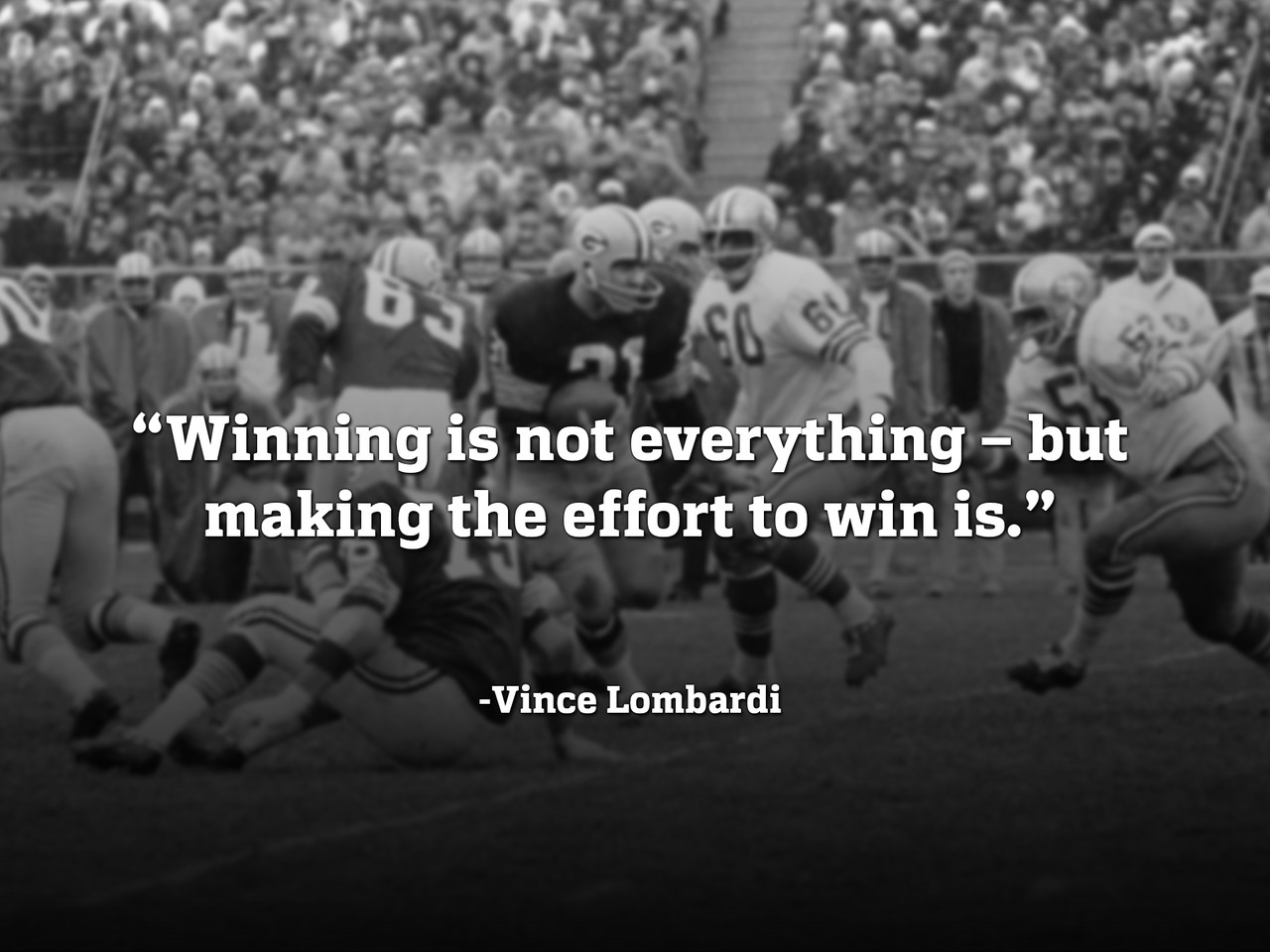 Wallpaper Nfl Football Player Quotes. QuotesGram