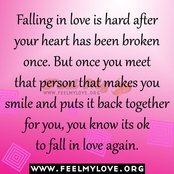 Love Each Other When Two Souls: Quotes About Falling Hard. QuotesGram
