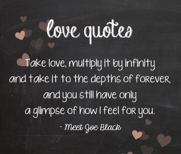 Quotes About Love: Strong Black Love Quotes. QuotesGram