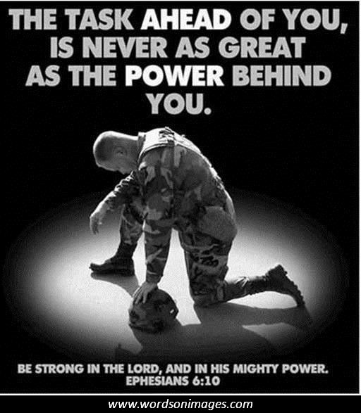 inspirational quotes about marines quotesgram