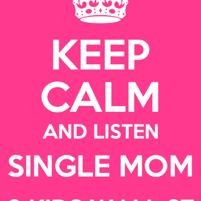 Funny Quotes About Being Single: Funny Single Women Quotes. QuotesGram