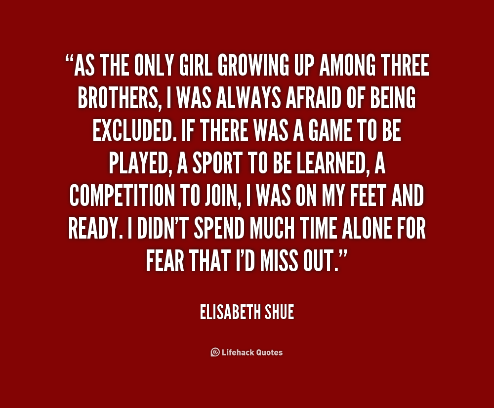 Growing Up Quotes For Girls. QuotesGram