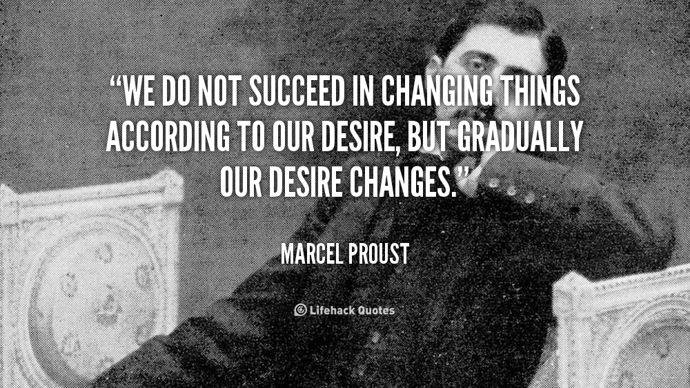 Motivational Discovery Quotes By Marcel Proust: Marcel Proust Quotes Death. QuotesGram
