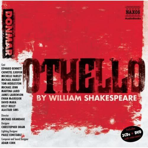 Shakespeare Othello Quotes. QuotesGram